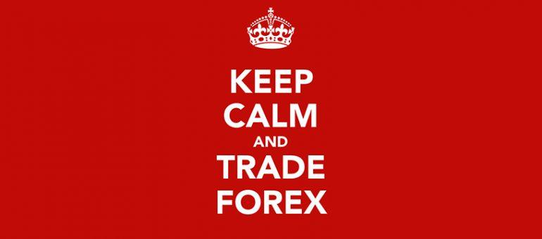 Immagine Le Migliori 8 Citazioni di Forex Trading di Tutti i Tempi