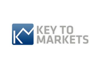 Broker Demo Key To Markets