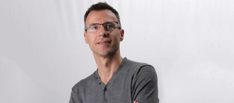 Immagine Intervista di OkForex a Maurizio Mapelli, Consulente Finanziario Partner Azimut
