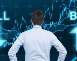 Immagine Forex Trading Quando Vendere e Quando Comprare