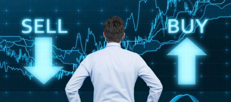 Immagine Qual'è il Miglior Indicatore nel Trading Forex?