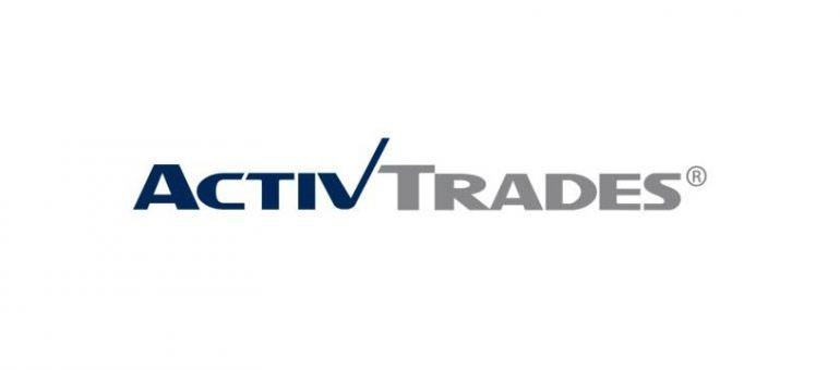 Immagine Scopriamo ActivTrades: Broker di Forex Trading Online