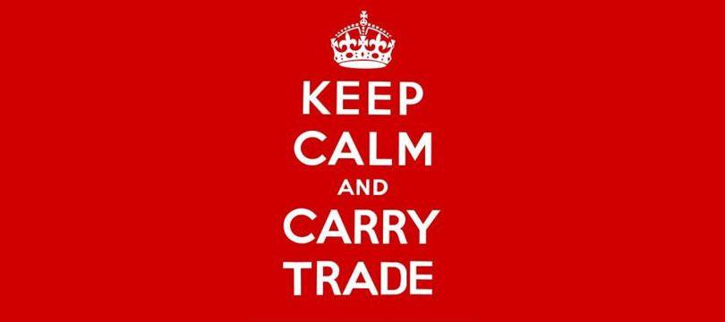 Immagine Cos'è e Come Possiamo Guadagnare con il Carry Trade
