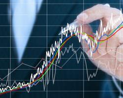 Immagine Come Investire in Borsa Online: 5 Passaggi per Iniziare