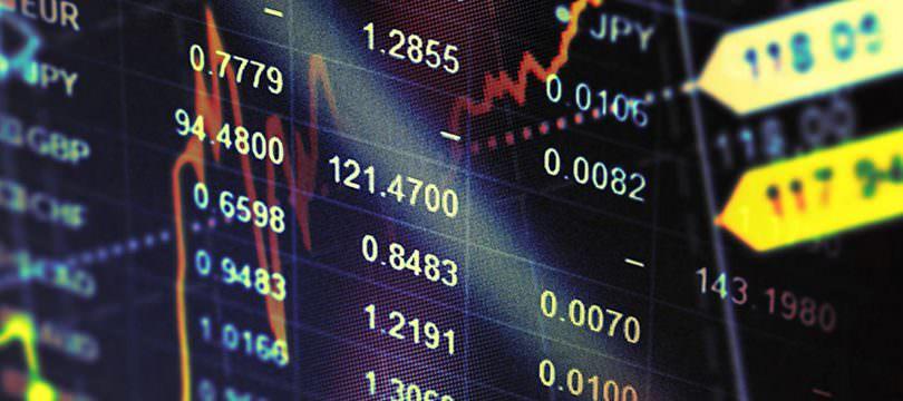 Immagine Orari nel Forex Trading: Quando Evitare il Trading