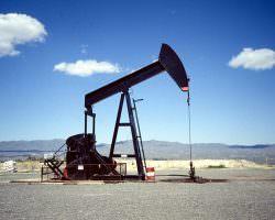 Immagine Perchè Conviene Investire nel Petrolio