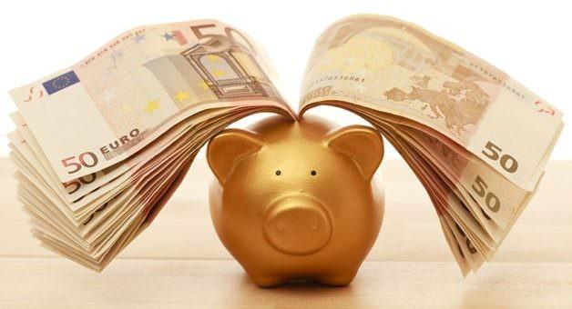 Immagine 5 Idee per Investire i Propri Risparmi