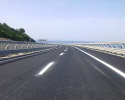 Immagine Perchè Dovresti Leggere il Libro Autostrada per la Ricchezza