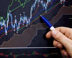 Immagine Forex Trading e Andamento dei Mercati: Trend e Laterale