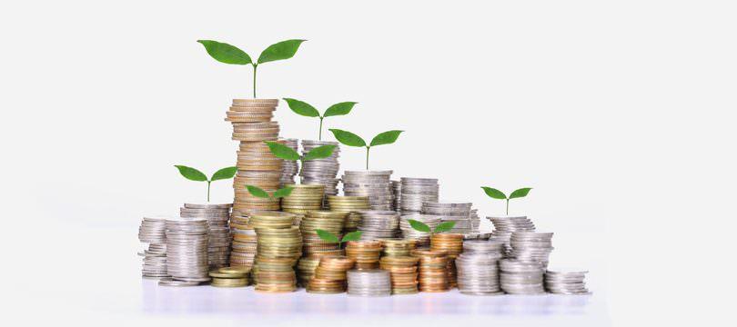 Immagine Perchè è Importante il Money Management nel Forex Trading