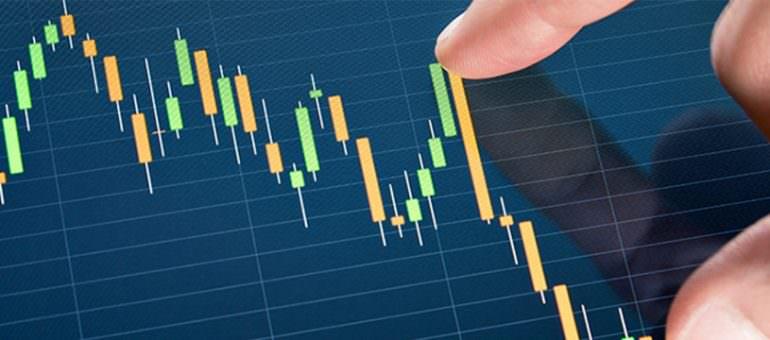 Immagine Nel Forex Trading Tutti i Trader Hanno lo Stesso Spread?