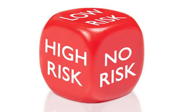 Immagine Differenza tra Money Management e Risk Management