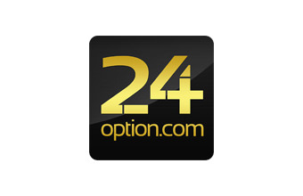 Broker Demo 24Option