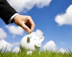 Immagine Risparmiare con i Conti Deposito si Può