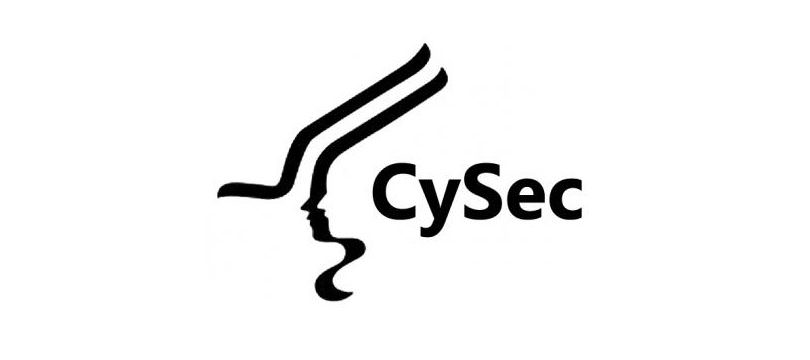 Immagine Cos'è la Regolamentazione CySEC e a Cosa Serve per i Broker Forex