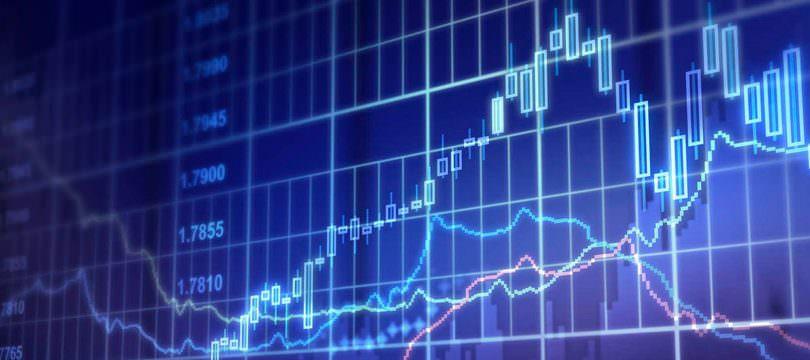Immagine Le Dimensioni del Conto Forex Trading…. Contano?