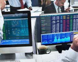 Immagine Come Investire in Azioni