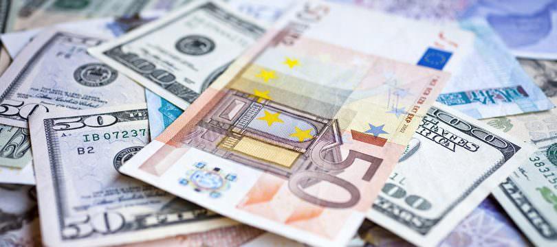 Immagine Come il Cambiamento della Volatilità Può Influire sul Money Management