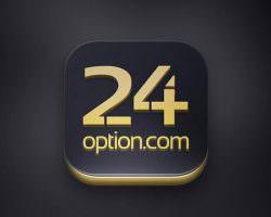 Immagine Scopriamo 24Option: Broker di Forex Trading Online