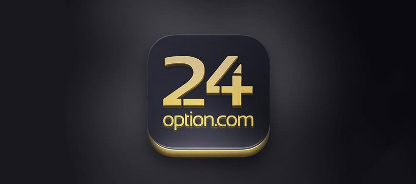 Immagine Scopriamo 24Option: Broker di Forex Trading Online
