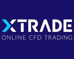Immagine Scopriamo Xtrade: Broker di Forex Trading Online