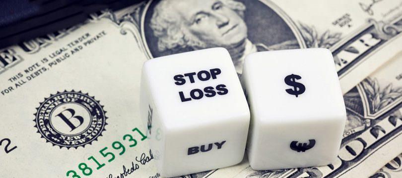 Immagine Come Controllare le Perdite nel Forex per Godere dei Profitti
