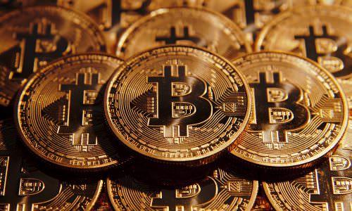 Immagine La Guida Totale per le Criptovalute (Bitcoin, Ethereum e altro)