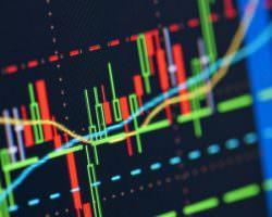 Immagine L'importanza dei Time Frame Multipli nel Forex Trading