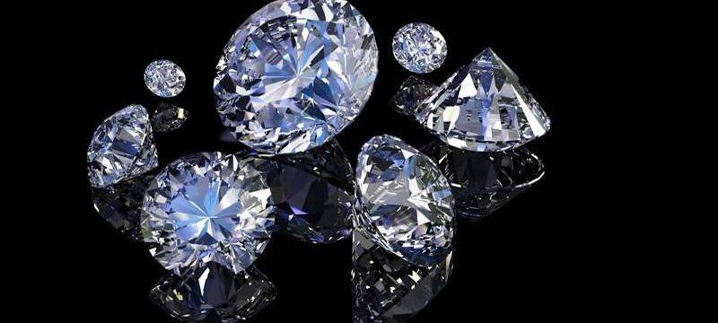 Immagine Perché Investire in Diamanti