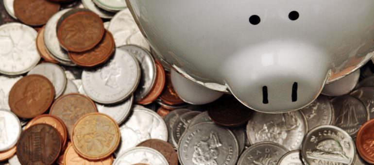 Immagine Money Management: Controllo del Rischio per Aumentare i Profitti