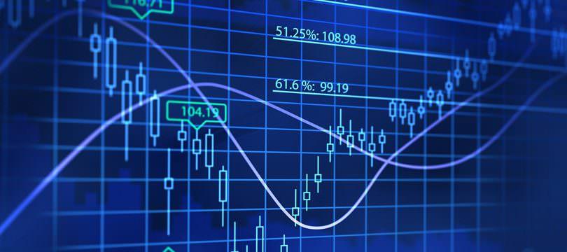 Immagine La Regolamentazione nel Forex Trading