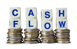 Immagine Perchè è Importante Mantenere un Cash Flow Costante