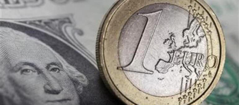 Immagine Quali Sono le Coppie di Valute Più Popolari nel Forex Trading?