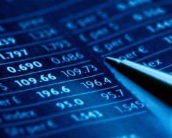 Immagine Forex EA – Qual'è il Migliore Expert Advisor per il Forex Trading?