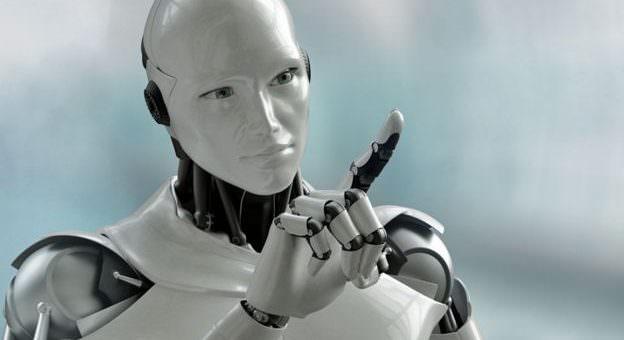 Immagine Migliori Forex Robot (EA) per il Trading Automatico