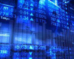 Immagine Qual è la differenza tra Forex Trading e Futures?