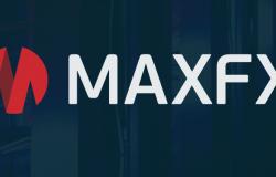 Immagine Recensione MaxFX: il Broker Universale