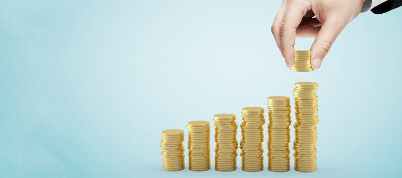 Immagine 5 Modi per Generare Rendite Passive