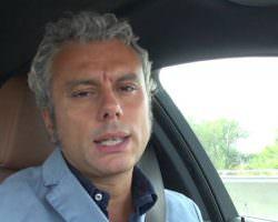 Immagine Chi è Roberto Gorini e Perché Dovesti Seguirlo