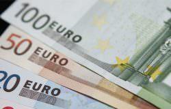 Immagine 12 Migliori Siti Web di Investimenti in Italia