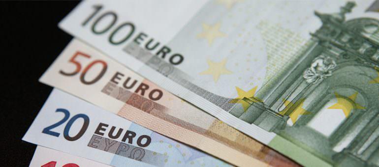 cd31f66cea 12 Migliori Siti Web di Investimenti in Italia