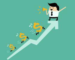 Immagine Cosa Sono le Stock Option?