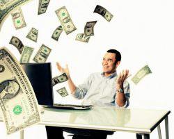 Immagine Forex Trading: 5 Cose da Fare Ogni Giorni per Guadagnare
