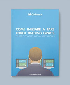 eBook Forex Trading Gratis