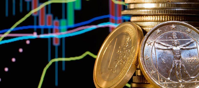 Immagine Limiti Ordine, Profondità e Volatilità nel Forex Trading