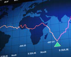 Immagine Quando chiude il Mercato del Forex Trading?