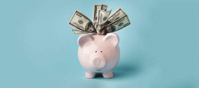 Immagine Investire a Breve Termine: il Conto Deposito