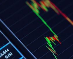Immagine Trading Online, i 3 Elementi Cardine: Analisi, Tecnica, Psicologia