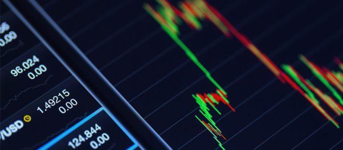E forex trading