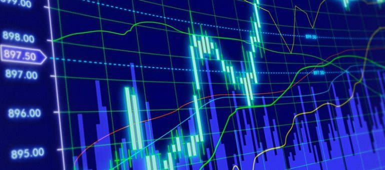 Immagine I Luoghi Comuni del Forex Trading da Sfatare